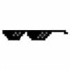 I-AM-Eddie's avatar