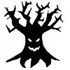 I-am-Evil-Tree's avatar