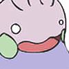 I-am-Goomy's avatar