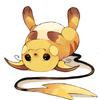 I-am-Hazel's avatar