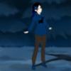 I-Am-Hetalia-Trash's avatar
