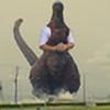 I-Am-Jayde's avatar