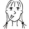 I-Am-Jub's avatar