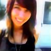 I-Am-Miss-Maggot's avatar