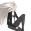 I-am-Neska's avatar