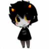 I-AM-NOT-AMUSED's avatar