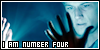 I-Am-Number-Four's avatar
