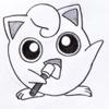 i-am-rik's avatar