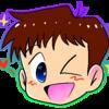 i-am-s-h-i-t's avatar