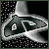 I-am-sick-kid's avatar