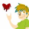 I-Am-Skylo's avatar
