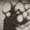 I-Am-slEndErmAn-plz's avatar