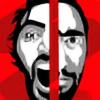 i-am-the-AmerAm's avatar