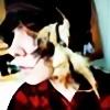 I-Am-The-Skylander's avatar