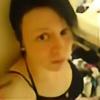 i-am-titch's avatar
