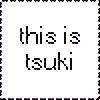 i-am-tsukiko's avatar