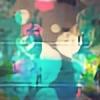 i-am-yo's avatar