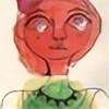 i-am-your-idea's avatar