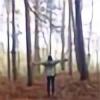 I-AmAnonymous's avatar
