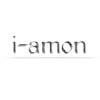 i-amon's avatar