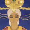 I-AmThatIsJamala's avatar