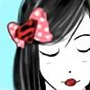 i-anni's avatar