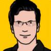 i-Ant's avatar
