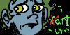 I-Art-U's avatar