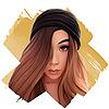 i-Artemis's avatar