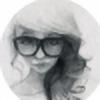 i-azu's avatar