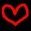 i-b-aimee's avatar