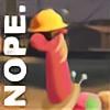 I-B's avatar