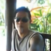 i-bbm's avatar