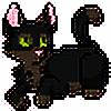 I-Believe-So's avatar