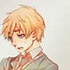 I-Blamed-You's avatar