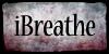 i-Breathe's avatar