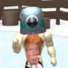 I-Cant-Do-Art-Sorry's avatar