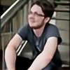 I-Char's avatar