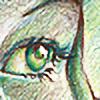 i-concur's avatar