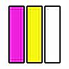 I-Conn's avatar
