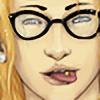 i-Crunk's avatar
