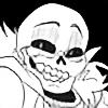 I-CyBeR-NeTiCs-I's avatar