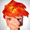 I-Da-Viid-I's avatar