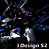 I-Design52's avatar