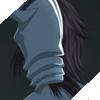 I-DEVOS's avatar