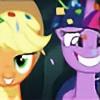 I-DigAPony's avatar