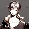 I-do-not-kown's avatar