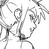 I-Do-Sketches's avatar