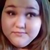 I-Dont-Know-Ok's avatar