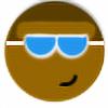 I-DOOM-I's avatar